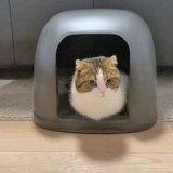 ジョイフル 猫トイレ デオトイレ