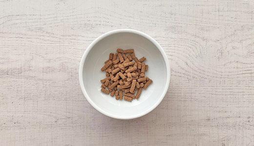 食物アレルギー対策におすすめのドッグフードと食材を厳選して紹介します!